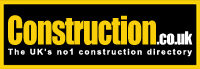 construction.co.uk directory